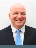 Kevin Pelgrave, Global Realty Partners - NEW LAMBTON