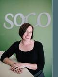 Rebecca Cook, Soco Realty - South Perth