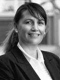 Lynette Coulson