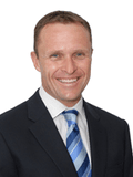 Darrell Johnson, Knobel & Davis Property Services - Gold Coast
