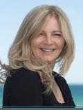 Sherrie Lee, PROPERTY ONE BAYSIDE - CHELSEA