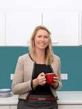 Tracey McDonald, PRDnationwide Real Estate - Dapto