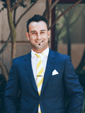 Phillip Mercieca, Ray White - Craigieburn
