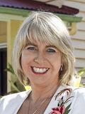 Tanya Mungomery