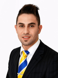 Ahmed Makki, YPA Estate Agents - Meadow Heights