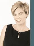 Sharon Moselen, REALTOR - CENTRAL