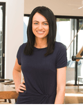 Mikki van Dyk, Urban Property Agents - Paddington