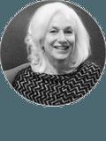 Cynthia Peretz, Whitestar Property Investment - MOUNT WAVERLEY