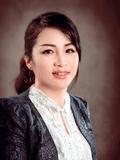 Amy Dai