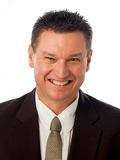 Tony McKewen
