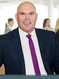 Ian Muir, Maloney's The Estate Agent - Kingston