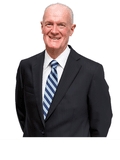 Graham Margrie, Harcourts - Magill (RLA 172965)