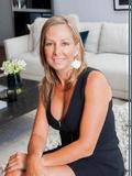 Jenny Kazoullis, City Realty - QLD