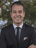 Marcello Biviano, PRB Real Estate - Five Dock