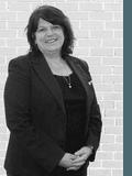 Donna Bellinger, Halliwell Property Agents - Devonport