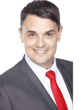 Aaron Murphy, First National Real Estate - ARMADALE