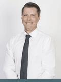 Adam Watts, Century 21 Conolly Hay Group - NOOSA, PEREGIAN, TEWANTIN & SUNSHINE BEACH