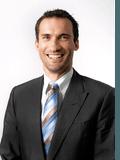 Wesley Legrand, Elders - Real Estate