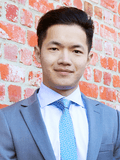 Will Qin, MICM Real Estate  - SOUTHBANK