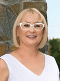 Andrea Ross, McGrath Estate Agents - Springwood