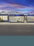 Kingborough Property Management,