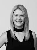 Lisa Barham, The Agency