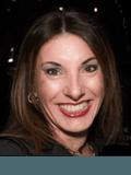 Patty Zarrino, NextGen Property Mgmt - Beverly Hills