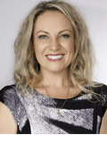 Fiona Winter, Fiona Winter Realty - Doonan