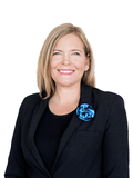 Bianca Browse, Harcourts Packham Property - RLA 270 735