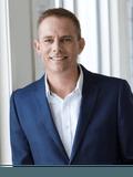 Nathan Howie, Dowling & Neylan Real Estate - NOOSAVILLE