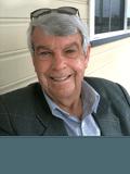Raymond Whiteman