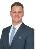 Greg Washington, Harcourts Coastal  - Gold Coast