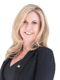 Marnie Harris, Professionals - Narellan & District - NARELLAN