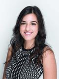 Shakira Caruso, Ouwens Casserly Property Management - RLA 275403