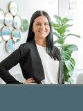 Renee Green, Chadwick Real Estate - Turramurra | St Ives | Killara