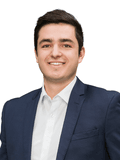 Justin Soleimani,