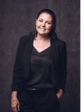 Andrea Bonner, One Agency - Launceston