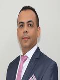 Amrit Bajaj, Waratah Estate Agents - Blacktown