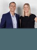 James Drummond, Peard Real Estate  - Scarborough