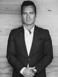 Mario Elezovic