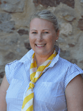 Seah Williams, Ray White - Copper Coast | Ardrossan  | Yorke Peninsula RLA228054