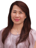 Susanty Lim