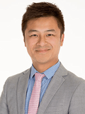 Ryan Yuan