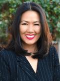 Vanessa Kim, Strathfield Partners - Strathfield