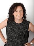 Jackie Scott, Real Estate Alliance Victoria Rentals - ROSEBUD