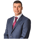 Anthony Ellinas, Dingle Partners - Melbourne