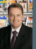 Paul Brinckman, Belle Property - Coorparoo