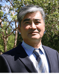 Tony Kim, AIME Real Estate - Box Hill