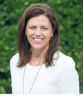 Meredith Munro, Warburton Estate Agents