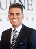 Omer Koksal, Melbourne Estate Agents - Glenroy